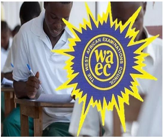 WAEC Extends WASSCE Till January 11