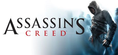 Assassin's Creed 1 - Director's Cut