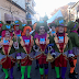 Carnaval 2018 en San Fernando de Henares