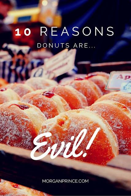 donuts-evil