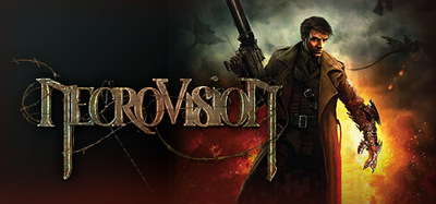 necrovision-pc-cover-www.ovagames.com