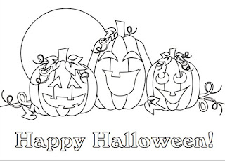 Happy-Halloween-Coloring-Pages-Free-Printable