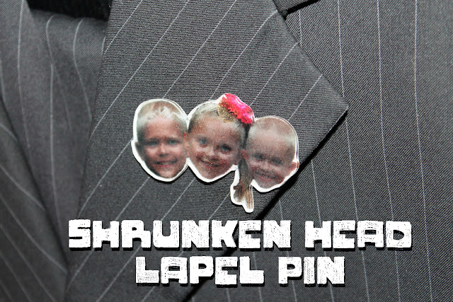 http://www.doodlecraftblog.com/2013/06/shrunken-heads-lapel-pin-for-fathers-day.html