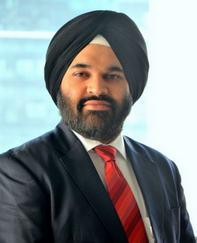 Karan Singh Sodi elevated to MD – Mumbai, JLL India