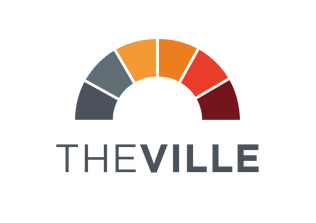 Check out the Sewing classes at The Ville.   click the logo below.