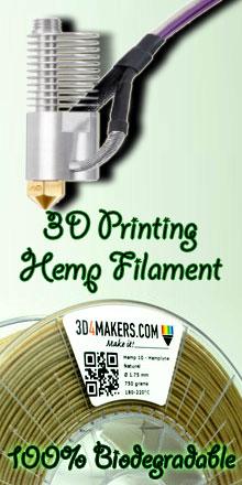 http://www.3d4makers.com/products/hemp-filament