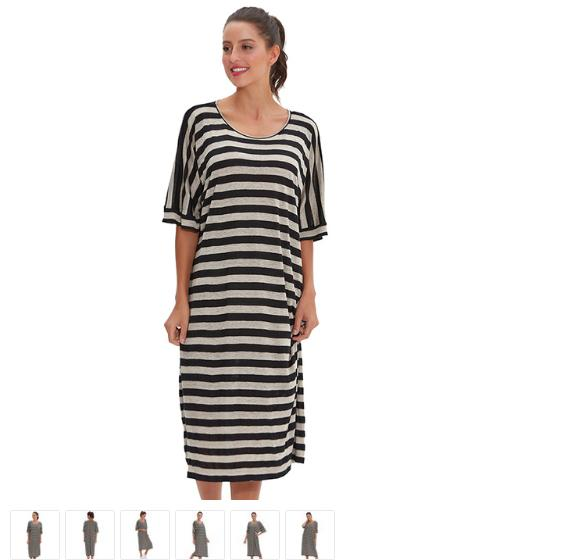 Womens Clothes Sale Clearance Uk - Buy Dress - Cheap Cheap Plus Size Clothing