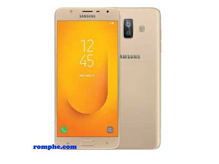 Firmware Download For Samsung Galaxy J7 Duo SM-J720F