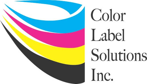 Color Label Solutions