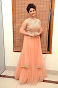 Surabhi at Gentleman audio function-thumbnail-7