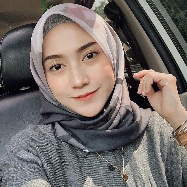 Model Hijab Cantik Instagram Contoh Soal Dan Materi Pelajaran 4