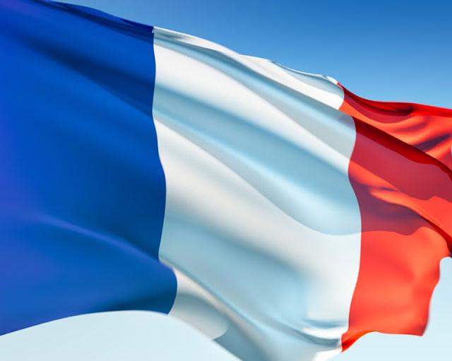Terjadi Lagi, Pastor di Prancis Bunuh Diri usai Tuduhan Pencabulan
