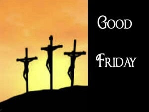 good friday wallpapers for mobile