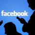 Come cercare persone su FaceBook senza essere iscritti
