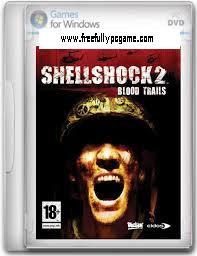 Shellshock-2-Blood-Trails-PC-Game