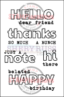 http://stamplorations.auctivacommerce.com/Big-Greetings-Shery-Russ-Designs-P5501390.aspx
