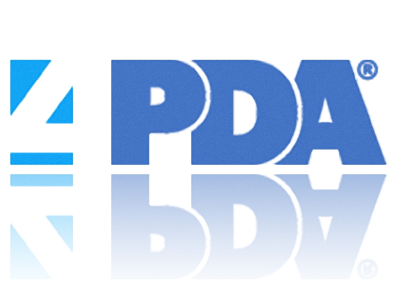 How to register an account on 4pda.ru?