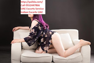indian escorts in abu dhabi 0552447866 indian escorts in abu dhabi 0552447866 call girls in abu dhabi UAE