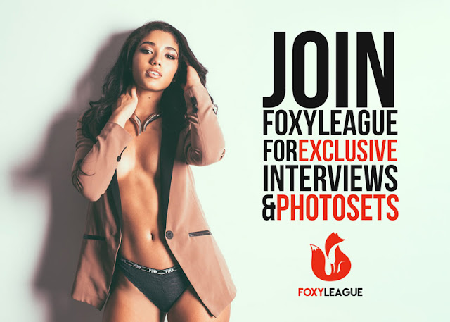 http://foxyleague.com/