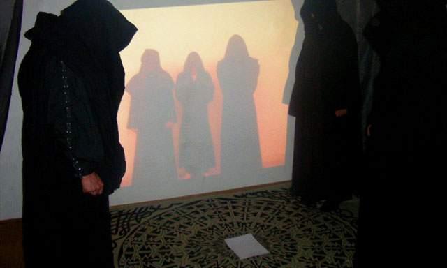 Peligros del ocultismo