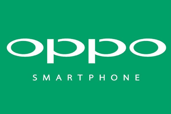 براءة اختراع لهاتف قابل للطي من Oppo