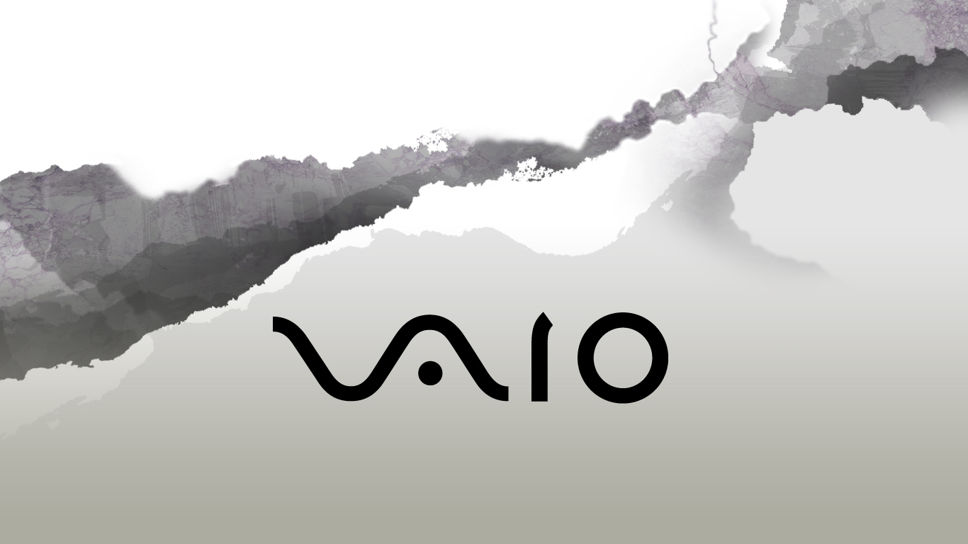 Vaio Wall Paper Black: Shine HD Wallpapers: Vaio Wallpapers HD