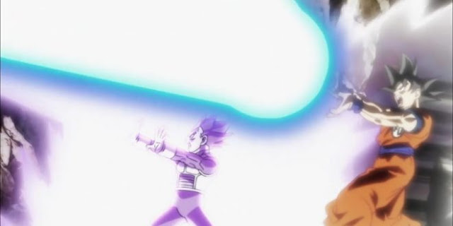 dragon ball super episode 106 weekly shonen jump preview