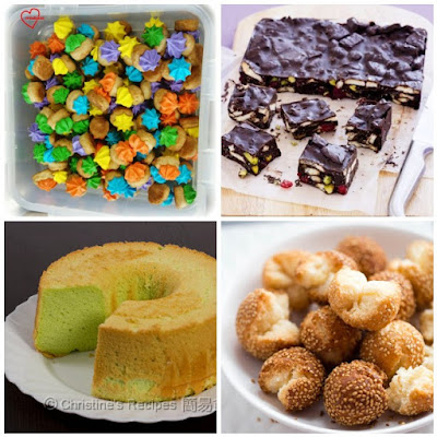 iced gem biscuits pandan chiffon cake open mouth laughing biscuit balls hedgehog slice recipes
