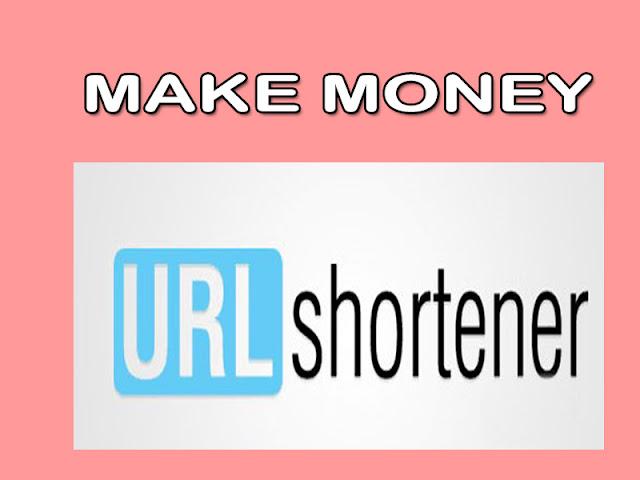 Top 12 Highest Paying Url Shortener 2019-Url Shortener For Money