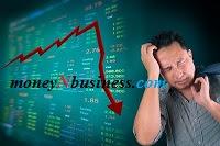 शेयर बाजार में निवेशको का पैसा कैसे डूबता है? how to earn/lose in stock market india | Hindi