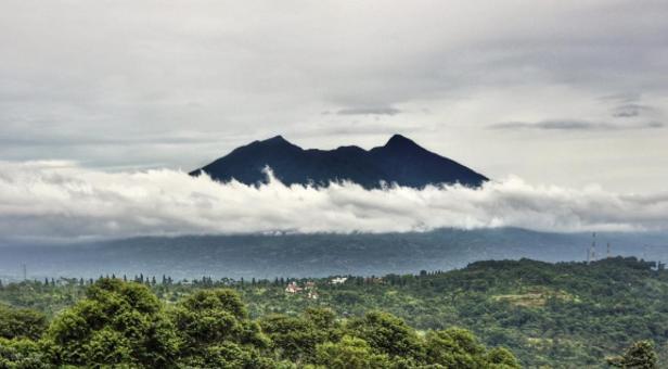 Liburan ke Bogor Jadi Lebih Mudah Berkat Aplikasi Traveling Ini