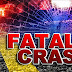 Accident west of Canyon leaves Hereford man dead