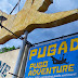 Zipline, ATV, Swimming Pools and lots of adventure at Pugad - Pugo, La Union