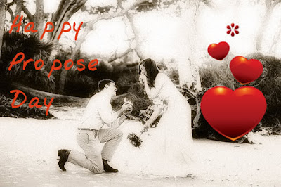 Propose Day Imgaes