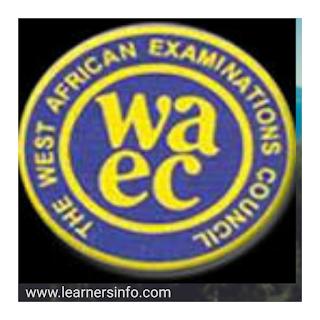 WHY STUDENTS FAIL WAEC EXAMINATION