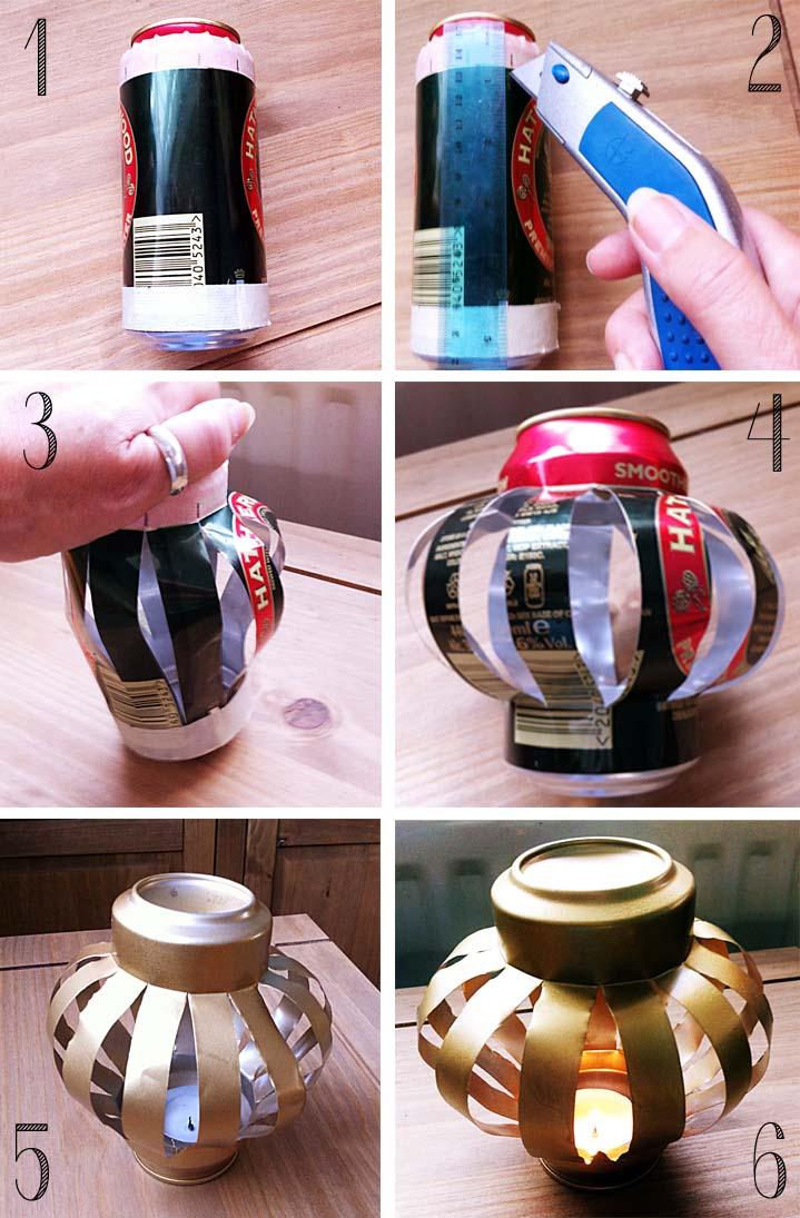 9326095_orig Tin Can Recycling Diy Tin Cans Hacks