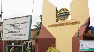 Dress code, UNILAG, University of lagos, News,