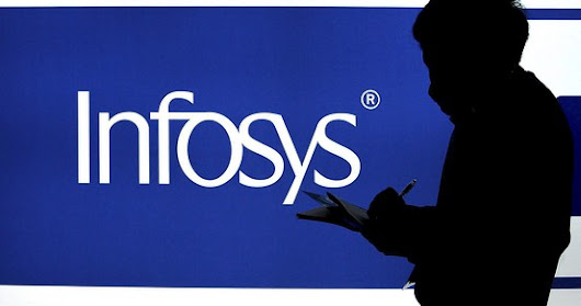 Infosys Launches Boundaryless Data Lake Solution