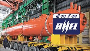 BHEL, Industrial business, stock market tips, NSE, BSE