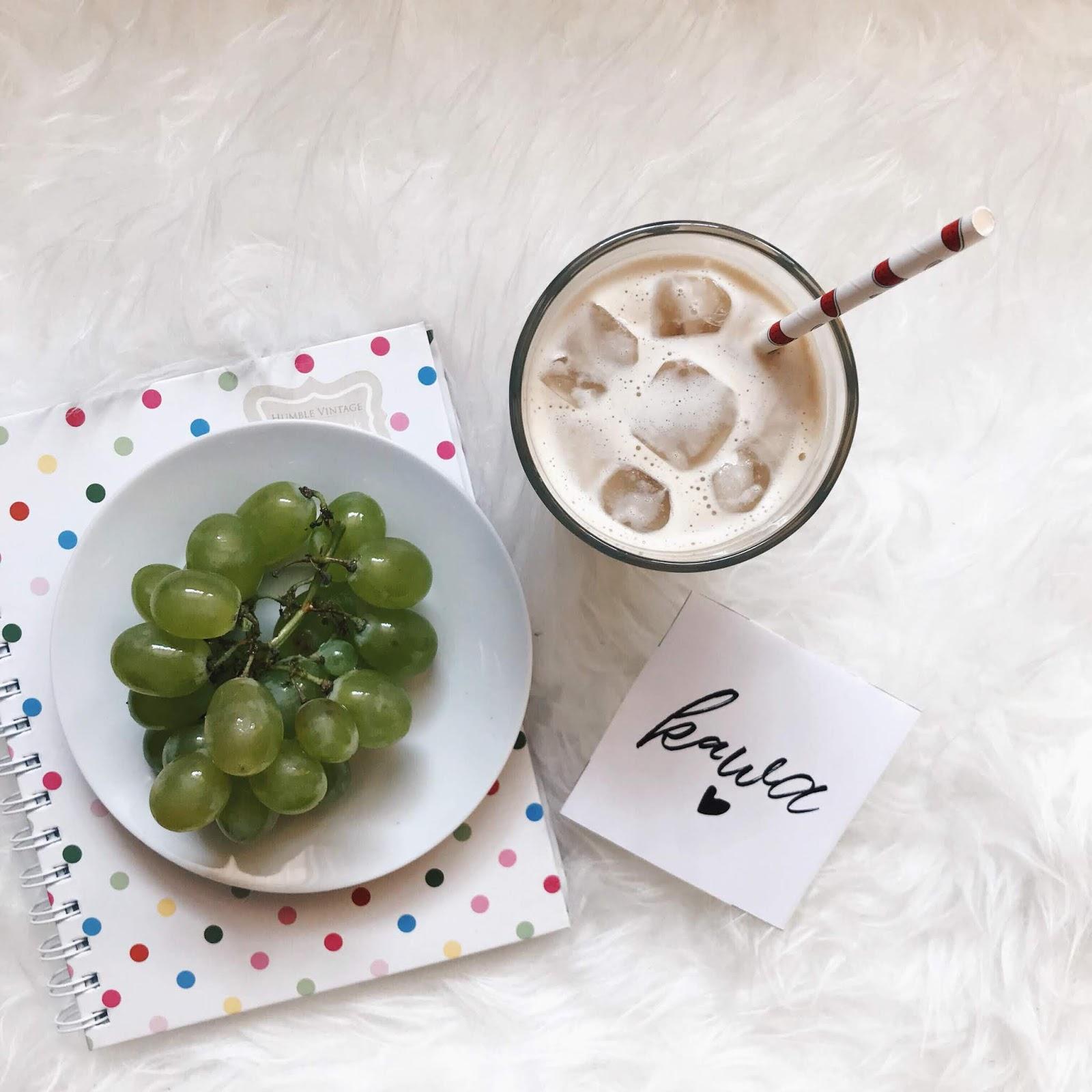 kawa-mrożona-przepis