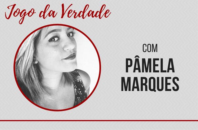 pamela-marques