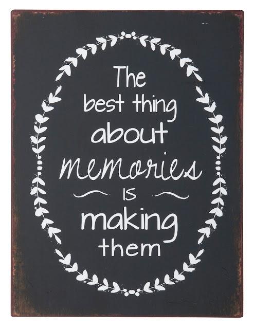 http://www.shabby-style.de/schild-memories
