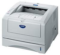 Brother HL-5140 Printer Driver