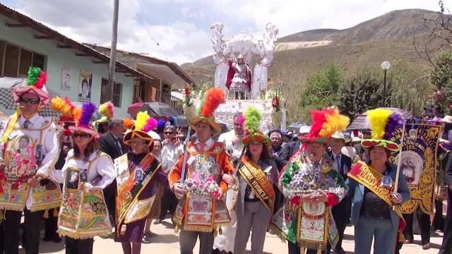 fiestas patronales villa progreso 2018