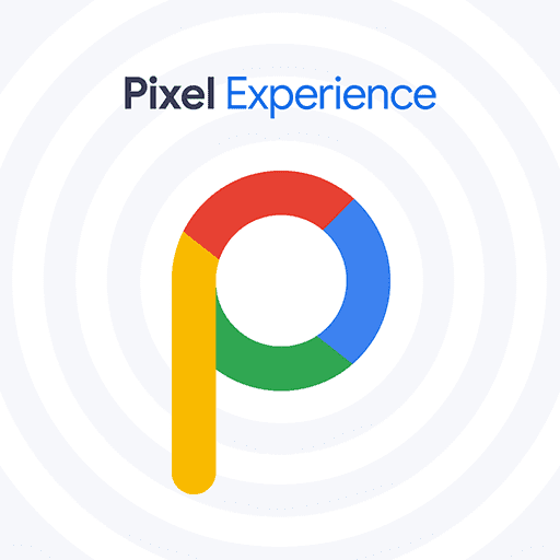 How To Use Pie Based Pixel Experience GSI on Moto G5 Plus - TheSpAndroid