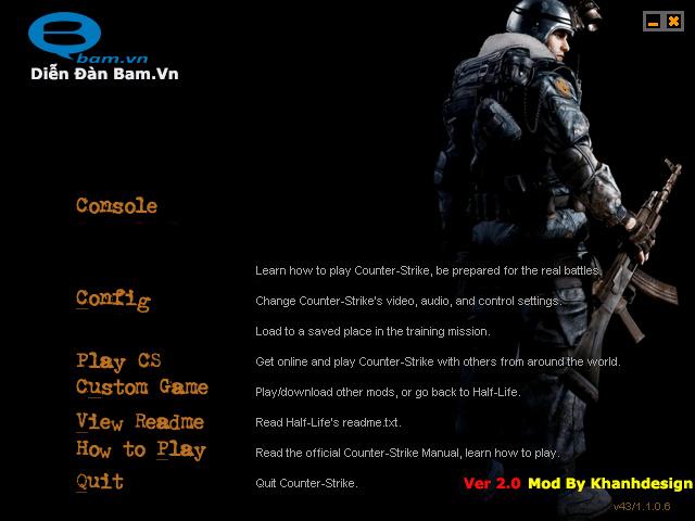 Download cs 1 1 bam vn - www inwiluldrobdown info