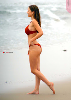 Sophie+Mudd+in+RED+Bikini+WOW+Young+Beauty+Hot+Cleavages+Ass+Boobs+Wet+Panties+-+SexyCelebs.in+Exclusive+008.jpg