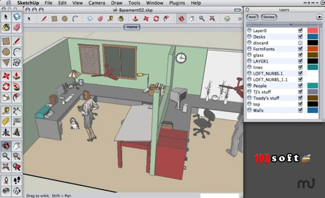 sketchup-pro-2016-16-1-1451-latest-version-download