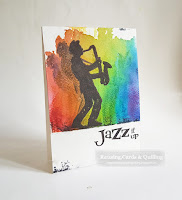https://reusingwithquilling.blogspot.in/2018/01/jazz-it-up.html