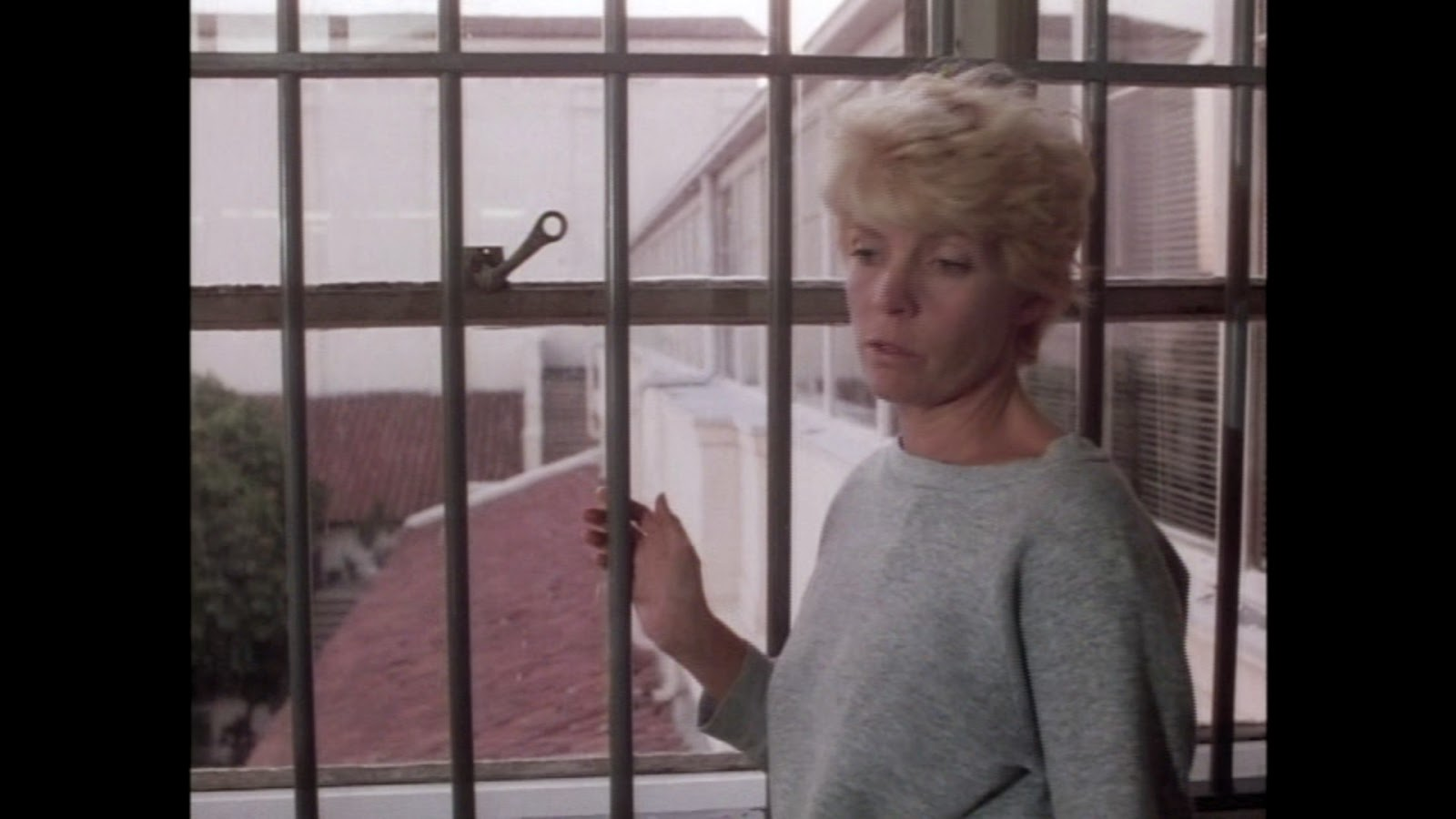 betty film 1992